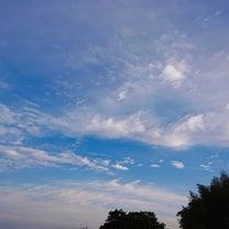 【3/27(水)開催@東京】龍神ハートヒーラー小竹恵さん❤︎守護ドラゴンリーディの記事に添付されている画像