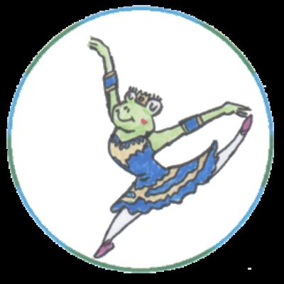 アイコンさん家の描きますちゃん(2018.12.31更新版)の記事に添付されている画像