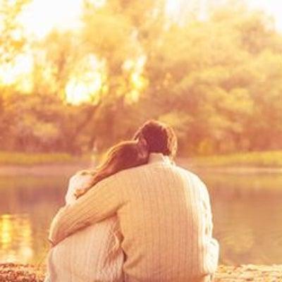 愛する人を見つけたらの記事に添付されている画像