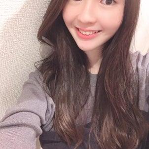 麻生☆12月ライブ予定☆の画像