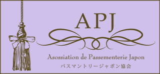 『APJパスマントリ―ジャポン協会』