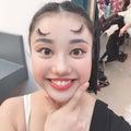 #バレエ団の画像