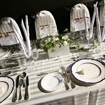 新しい結婚式場の選び方の記事に添付されている画像