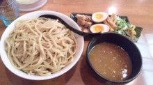 '18・11・26春樹・多摩センター店「つけ麺スペシャル特」.jpg
