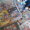 ☆ ディズニークリスマス グッツ ☆の画像