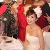 弟が結婚します♡結婚観について。の画像
