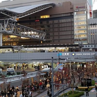 ~大阪開催~飾り巻き寿司技能3級講座の記事に添付されている画像