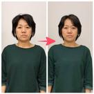 美容整体コースの変化④の記事より