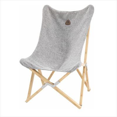 Robens RB Observer Chair