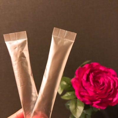 『高濃度ビタミンC サプリメントの発売日決定です♪』の記事に添付されている画像