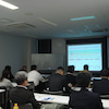 働き方改革&派遣法セミナー in 名古屋を開催しました!の画像