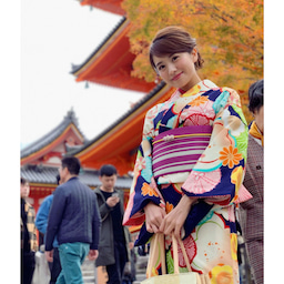 画像 京都の紅葉… の記事より 3つ目