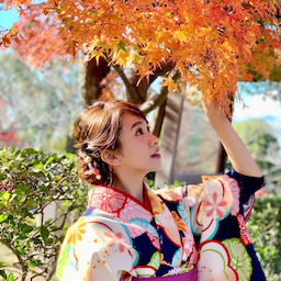 画像 京都の紅葉… の記事より 2つ目