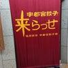 餃子の旅in宇都宮の画像