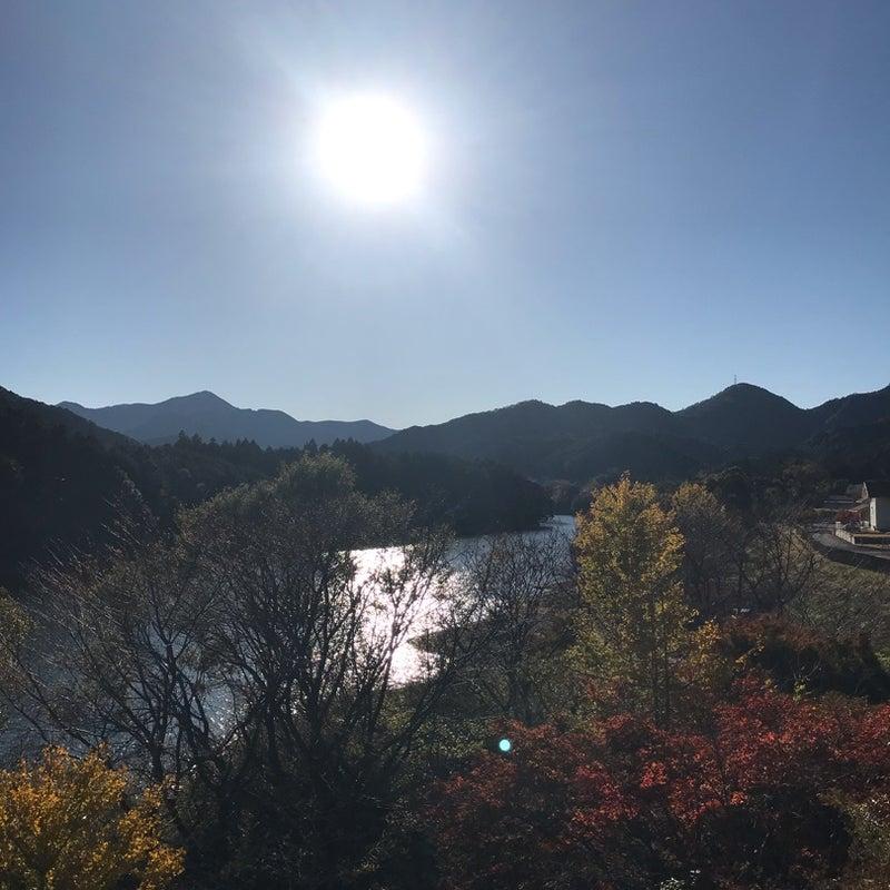 宮川村の新着記事 アメーバブログ(アメブロ)