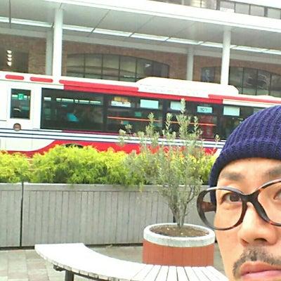 今日はお休みでっす❗また定番の吉祥寺に行ってきましたよ~♪の記事に添付されている画像