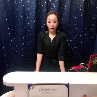 レクラ大阪心斎橋本店11/28移転リニューアルオープン!!!の記事に添付されている画像