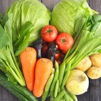 野菜の宅配ボックスって困らないですか?の記事に添付されている画像