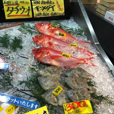 ③和歌山、とれとれ市場、そのほかの記事に添付されている画像