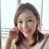 クリスタルタイムの女神ミーティング♡と3月のビジョン!の画像