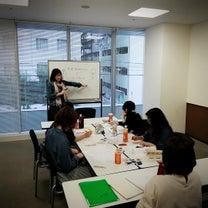 【大阪残1名!/東京・4月スタートです♡】自己受容連続セミナー募集開始です!の記事に添付されている画像
