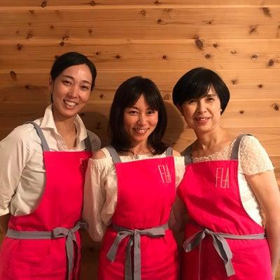 名古屋で始める発酵ライフ!の記事に添付されている画像