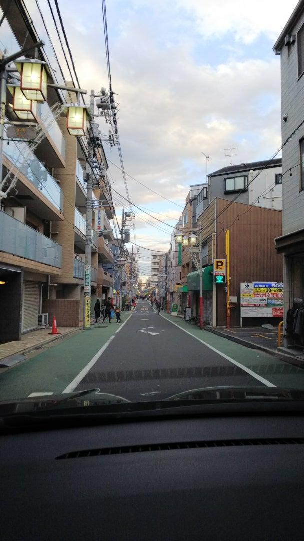 ピーワールド 東京
