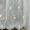 海外「トルコ刺繍レースカーテン」のご紹介☆2/2ページの画像