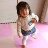 11/22(木)リトミック♪たんぽぽ組&なのはな組の画像