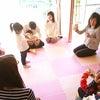 11/24(土)休日リトミックの画像