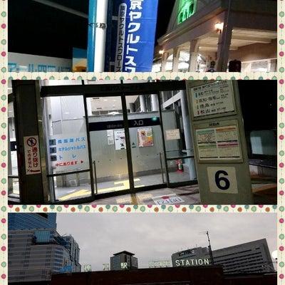 神戸マラソン① 前々日~前日編の記事に添付されている画像
