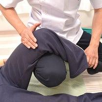 【江戸川区より】手術しないでダンスに復帰! の記事に添付されている画像