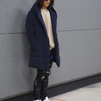 11月27日 NIHEI STYLE OVERDESIGN ROCK-STAR の記事に添付されている画像