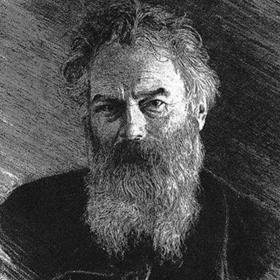 森の王 イヴァン・シーシキンの記事に添付されている画像