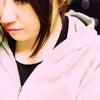 ホットココア♡の画像
