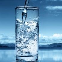 水分不足は老化を早めるの記事に添付されている画像