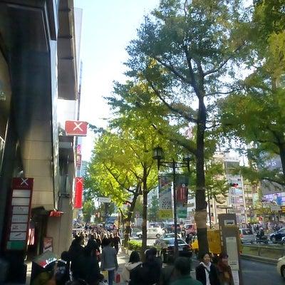 大阪ハイエンドオーディオショウ2018 レポートの記事に添付されている画像