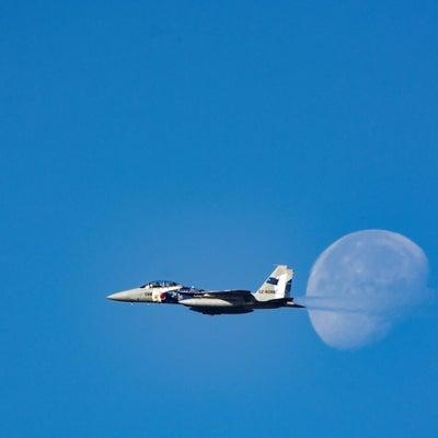 「F35」100機の追加購入? 日本の戦闘機の保有数は、何機になるの?の記事に添付されている画像