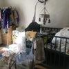 ■【整理収納作業】コーデを楽しめる子供服の収納。の画像