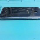 Galaxy S8plus バッテリー膨張です❗️の記事より