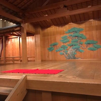 昼神温泉 おすすめの宿の記事に添付されている画像