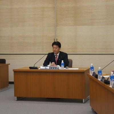 県議会11月定例会の開催の記事に添付されている画像