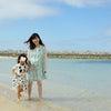 沖縄日記②♡の画像