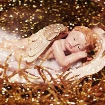 優しさの魔方陣の曲名〜音でヴォルテックスの記事に添付されている画像