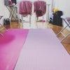 セミプライベート☆本日のストレッチ教室の画像