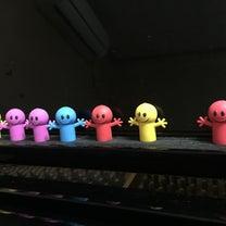 音楽ゲーム人気No,1  No62の記事に添付されている画像