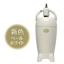 電気バスヒーター 【ミニ風呂バンス480】壊れたの記事に添付されている画像