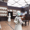 分身ロボットカフェ (果菜子の画像