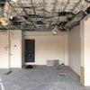 改装工事経過報告【SUZUJUKU新店舗】の画像