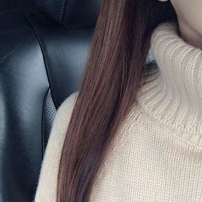 ☆お洒落は髪から♡娘と一緒に感動したヘアブラシ☆の記事に添付されている画像